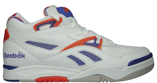 Buy reebok pump court victory 2 Sport Online - 57% OFF! bbb84be18