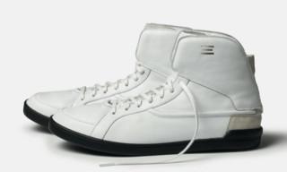 adidas SLVR Spring/Summer 2009 Footwear