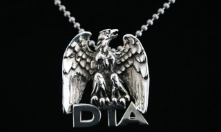 DTA By Rogue Status Jewelry