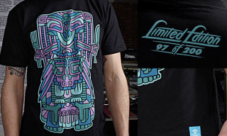 New Johnny Cupcakes T-Shirts & More