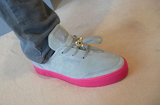 Ioffer Ladies Shoes