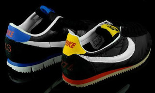 Nike Cortez MTV Pack Available