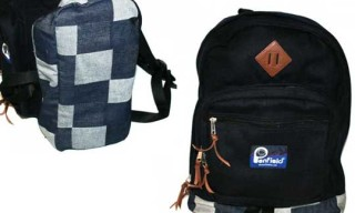 Patta x Penfield Backpack