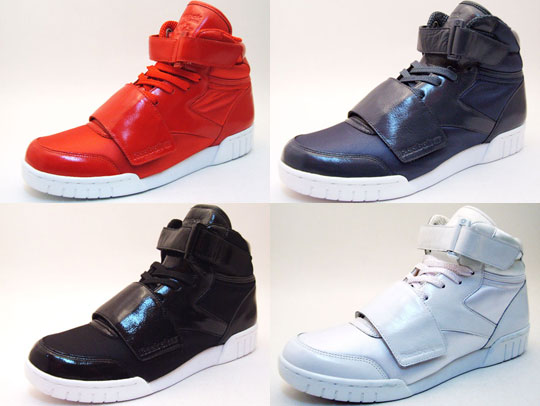 Buy reebok shoes with straps   OFF76% Discounted 1259322a9e