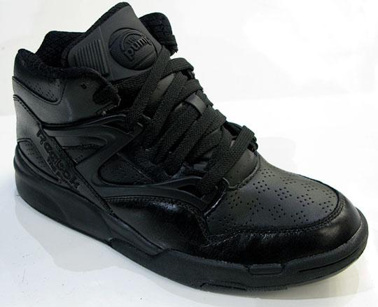 8b10f6f2bd9 Buy all black reebok pumps Sport Online - 33% OFF!
