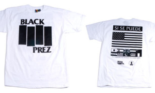 Rocksmith x Bread & Butter T-Shirt
