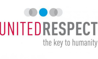 United Respect Event