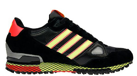 quality design 28599 ab1ff ... adidas zx-series