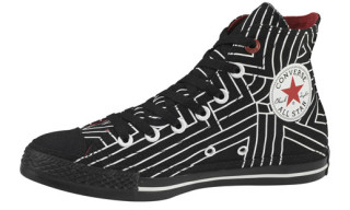 Converse 1HUND(RED) Artists – Rostarr
