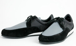 Lad Musician Spring/Summer 2009 Sneakers