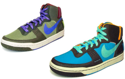 f23408460013 ... Earlier this season the Nike Terminator Hybrid has released for the  first time.
