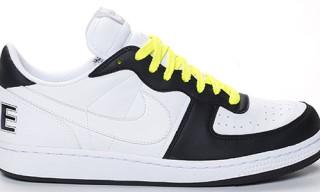 Nike Terminator Low ND