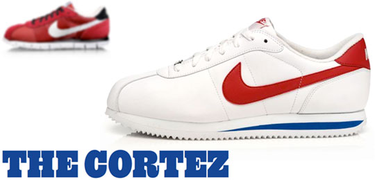 the cortez