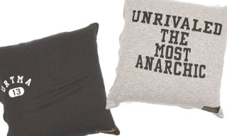 Unrivaled El Jersey Cushion