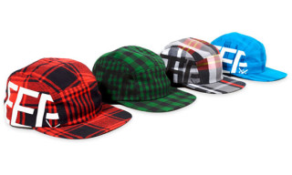 10Deep Spring 2009 Collection   Delivery 1 Product