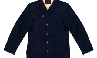 Atelier La Durance | Coach Coat & Pea Coat