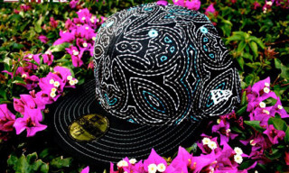 """Fitted Hawaii """"Generations"""" Pack"""