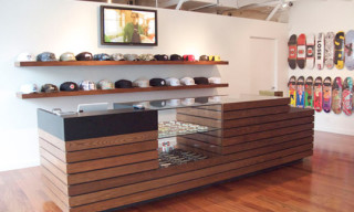 Goods Eastside Store – A look Inside