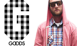 Goods Spring/Summer 2009 Collection