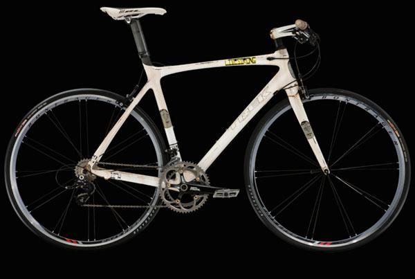 new trek bikes 2020 - 600×403