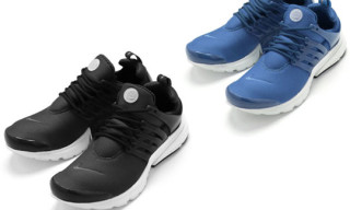 Nike Air Presto | New Colorways