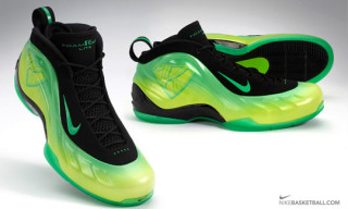 Nike Foamposite Lite KryptoNate