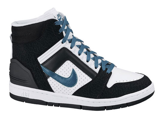 Most Popular Womens Nike Shoes Right Now