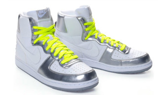 Nike Terminator High Basic ND