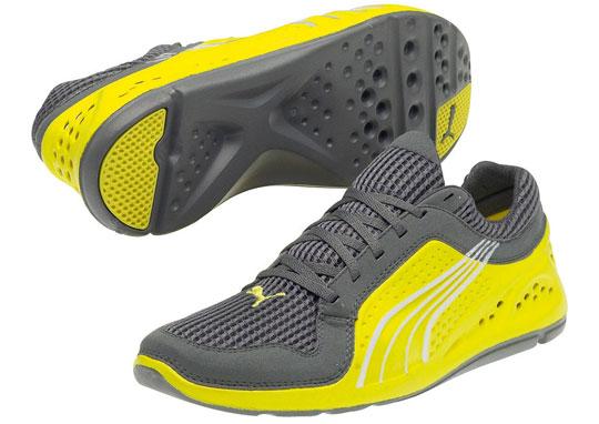 JGUJZ puma lift ,puma running gear ,womens puma sport lifestyle shoes