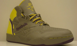 "Reebok Reverse Jam ""Mile High"" Pack 