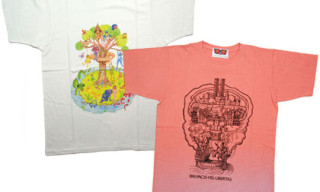 Alakazam Season 5 T-Shirts