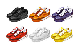 Bape Roadsta Color Pack