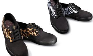 Emerica x Beams x Ed Templeton   Sneakers & T-Shirts
