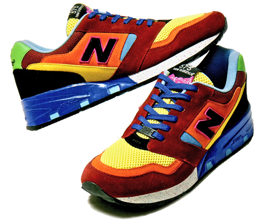 www.new balance shoes