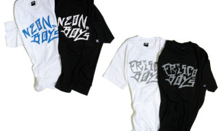 FTC x T-19 T-Shirts