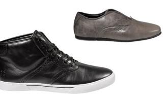 """Gravis """"Dylan"""" Signature Shoes"""
