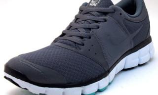 Nike 10AC Free Everyday +2 AP