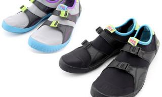Nike ACG Neoprene Sandals