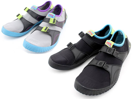 edc7a639b9a8c1 ... where can i buy what happened to nike acg sandals f947c e453c