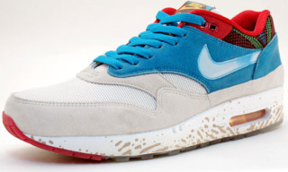 Nike Air Max 1 Quickstrike