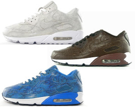 Nike Air Max 90 20th Anniversary  441e63053c14