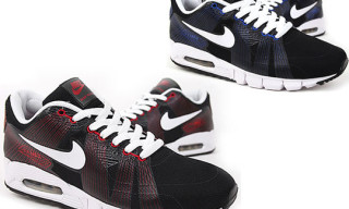 Nike Air Max 90 Current Flywire Pack