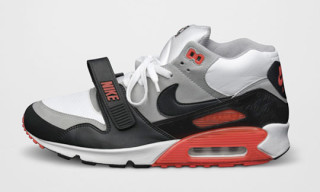 Nike Air Max Trainer 90