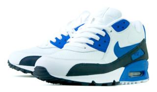 Nike Spring/Summer 2009 Footwear | April Releases