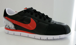 Nike Sportswear Fall 2009 Cortez Flymotion
