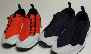 Nike Footscape Fragment Design | A Detailed Look