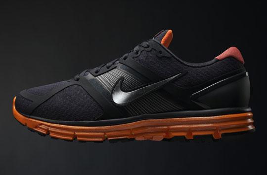 hot sale online e902f a5afe zapatillas nike lunar glade