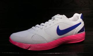 Nike Lunar Mariah TZ