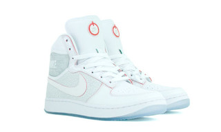 "Nike Sky Force ""Wii"""