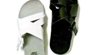 Nike Sportswear Tekapo Slide Sandals